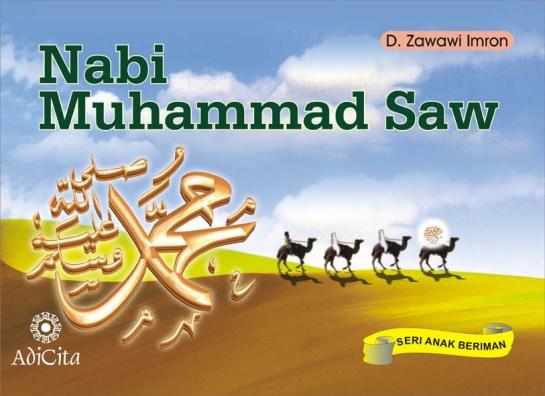 Nabi_Muhammad